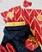 レンタル貸衣装Dolceドルチェ貸衣装レディース貸衣装卒業式袴レンタルイメージお写真