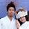 レンタル袴男貸衣装Dolceドルチェ貸衣装メンズ貸衣装結婚式紋付羽織袴レンタルイメージお写真