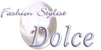 貸衣装Dolce看板イメージ
