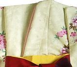 レンタル貸衣装Dolceドルチェ貸衣装卒業袴レンタルお着物Fコースイメージお写真